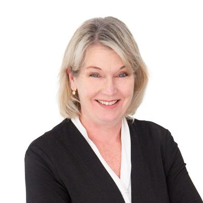 Lynda Simpson