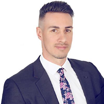 Daniel Beracochea