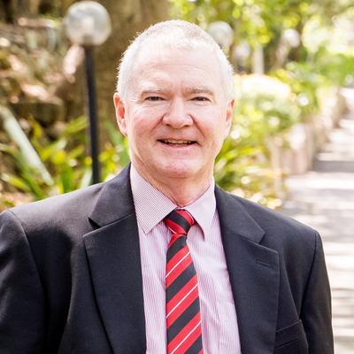 Richard Gemmell