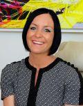 Leanne Morris