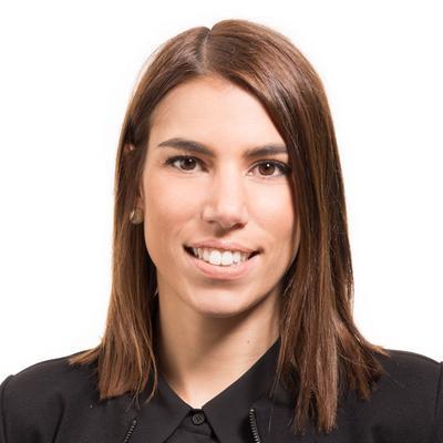 Sonya Laferla