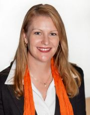 Michelle Kirkness