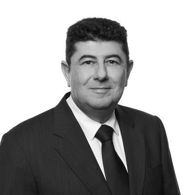 Angelo La Selva