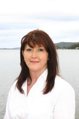 Judith Deas