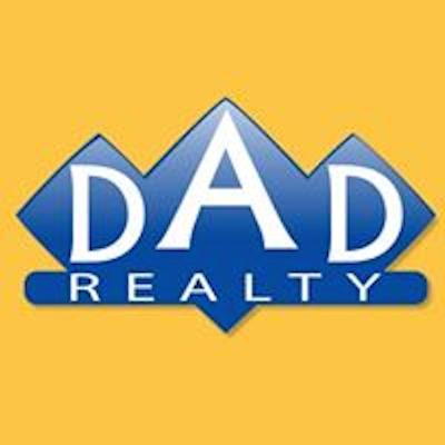 DAD Realty
