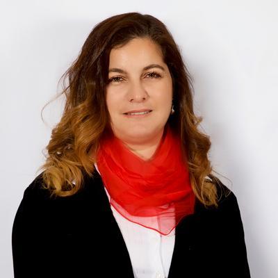 Susan Fusun Samsa