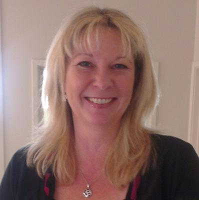 Fiona Wall