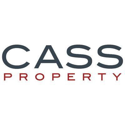 CASS Rentals