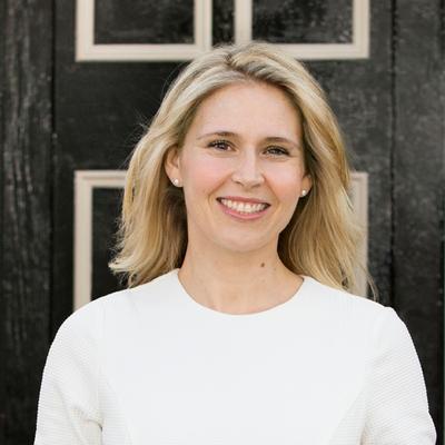 Tanya Viner