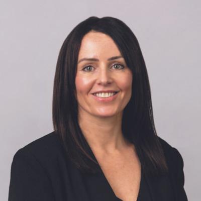 Zoe Murray