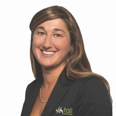 Naomi van Schie