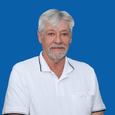 Roger Guillemet