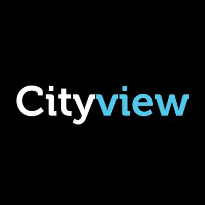 Cityview Real Estate SALES department