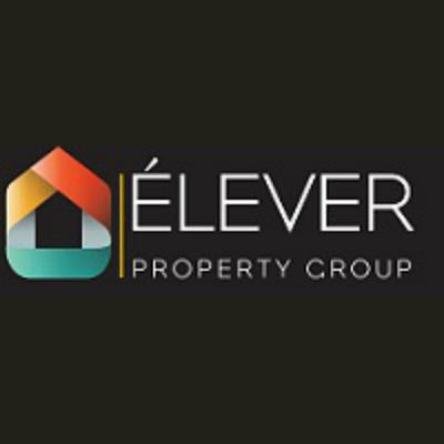 Leasing Team -  Elever Property Group