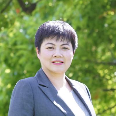 Jo Yin