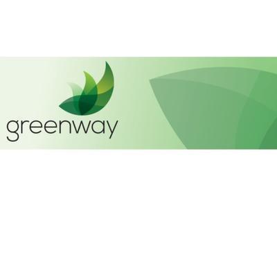 Greenway Estate