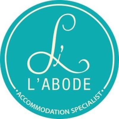 Reservations L'Abode