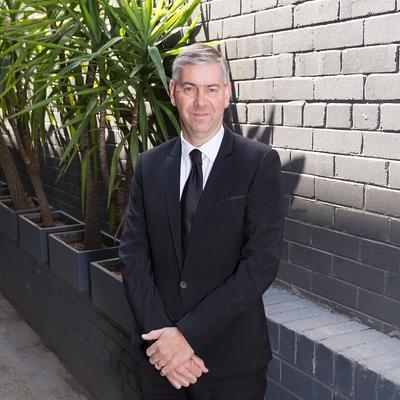 David Loaney