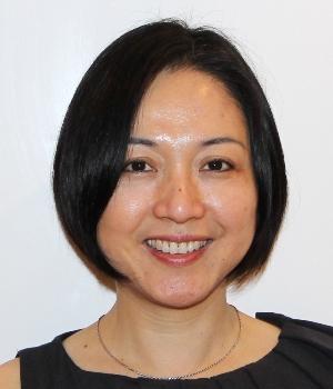 Lily Xiaoli Pan