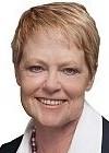 Jill  Fordham