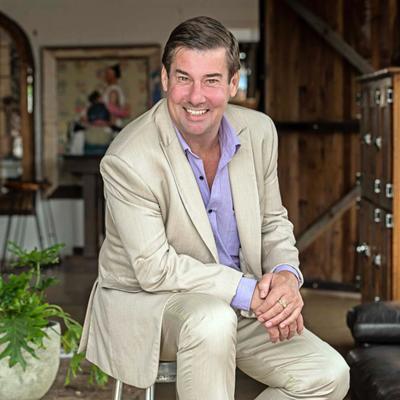 Glenn Millar