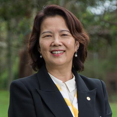 Tian Hong