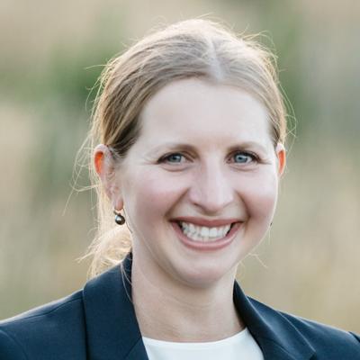 Elona Jaeschke