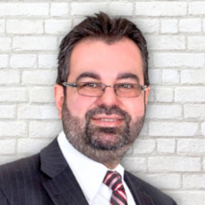 John Da Luz