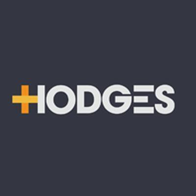 LEASING AGENT Hodges Caulfield