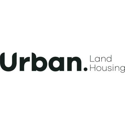 Urban Land Housing | SCR