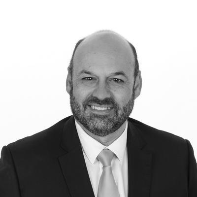 John Simonetti