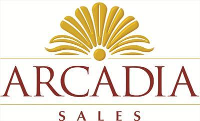 Arcadia Sales Pty Ltd