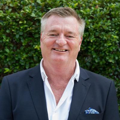 John Flahey