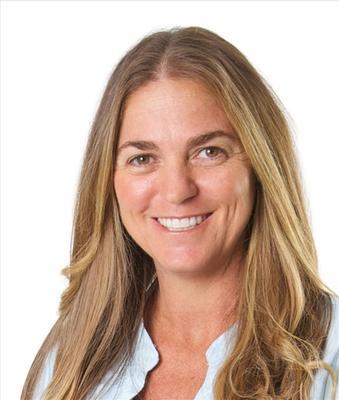 Michelle Wegener
