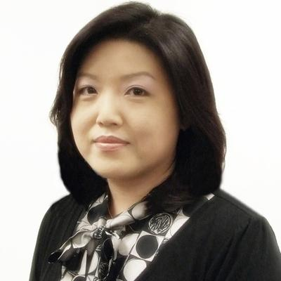 Jeanie Lee