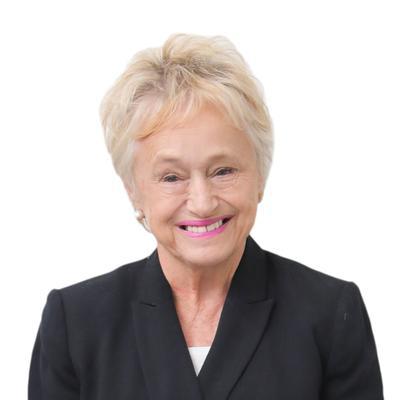 Sue Windebank