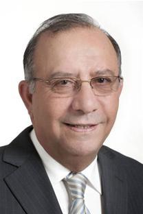 Vahan Momdjian