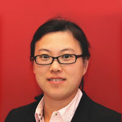 Fiona (Fan) Cheng