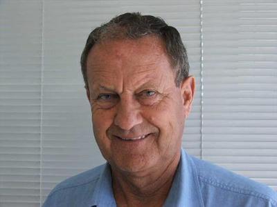 Max Correy