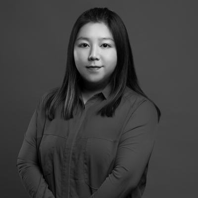 Shaya Wang