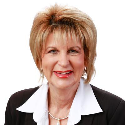 Denise Wellstead