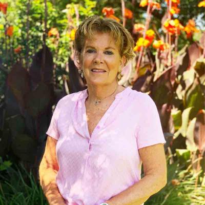 Jane Feely