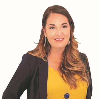 Melissa Foggin
