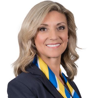 Sabrina Milutin