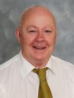 Ross McKinnon