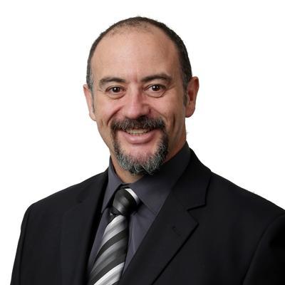 David Bombara