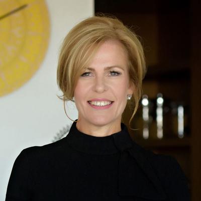 Anne Pohlner