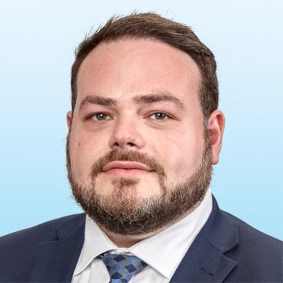David Kleiner