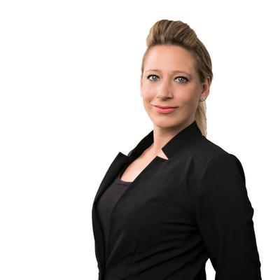 Renata Padlo