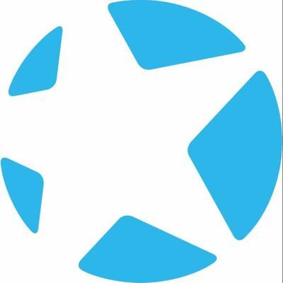 Starr Partners Penrith / Glenmore Park Rentals